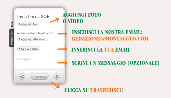 wetransfer_montaguto