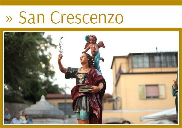 sancrescenzo
