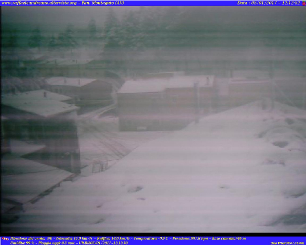 tempo_reale_neve