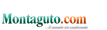 Montaguto.com